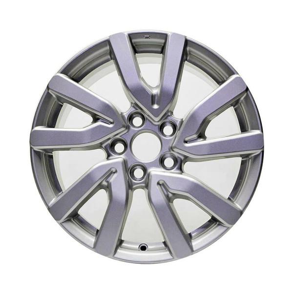 Honda Pilot replica wheels 2019-2020 rim ALY63148U20N