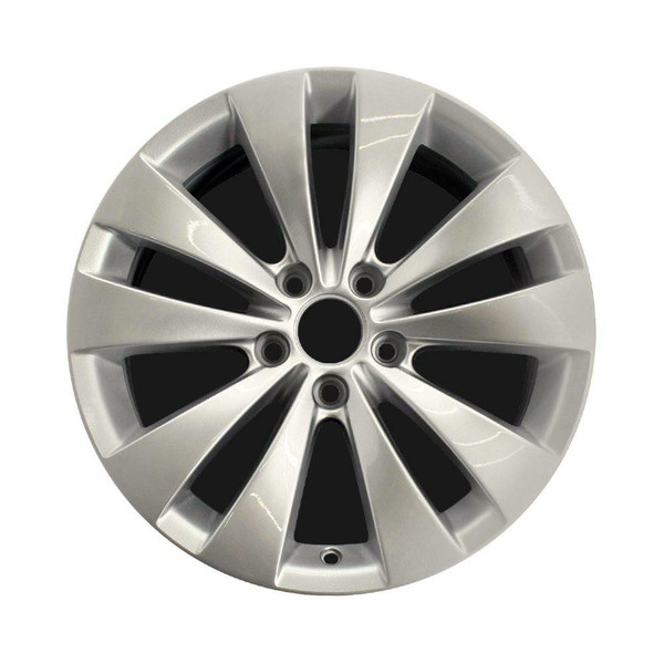 Volkswagen VW CC replica wheels 2009-2012 rim ALY69887U20N