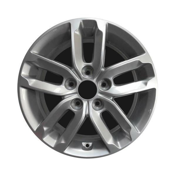 Kia Optima replica wheels 2011-2013 rim ALY74637U20N