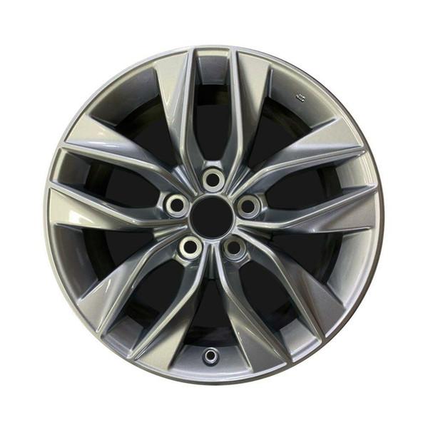Toyota Avalon replica wheels 2019-2020 rim ALY75232U20N