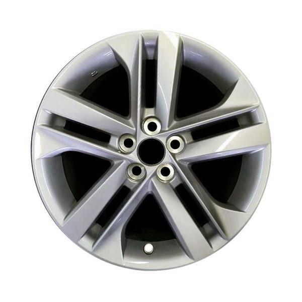 Toyota Corolla replica wheels 2019-2020 rim ALY75235U20N