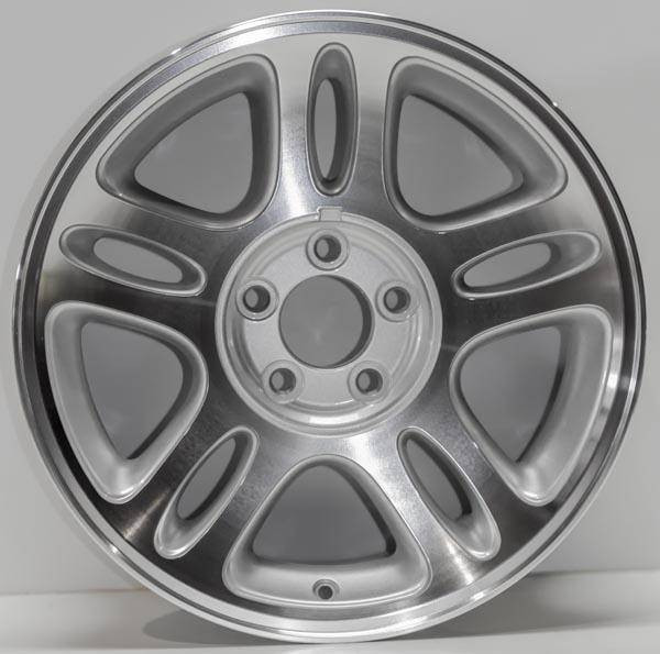"""17"""" Ford Mustang Replica wheel 1996-1998 replacement for rim 3174"""