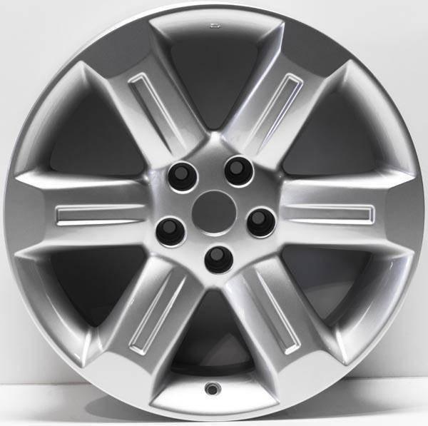 "18"" Nissan Murano Replica wheel 2006-2011 replacement for rim 62465"
