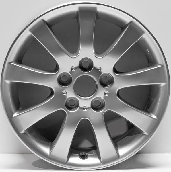 """16"""" Lexus ES300 Replica wheel 2002-2003 replacement for rim 74162"""