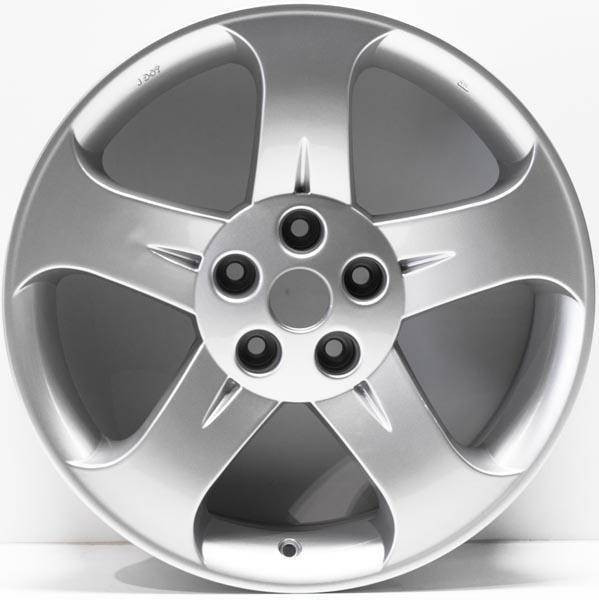 "18"" Nissan Murano Replica wheel 2003-2005 replacement for rim 62420"