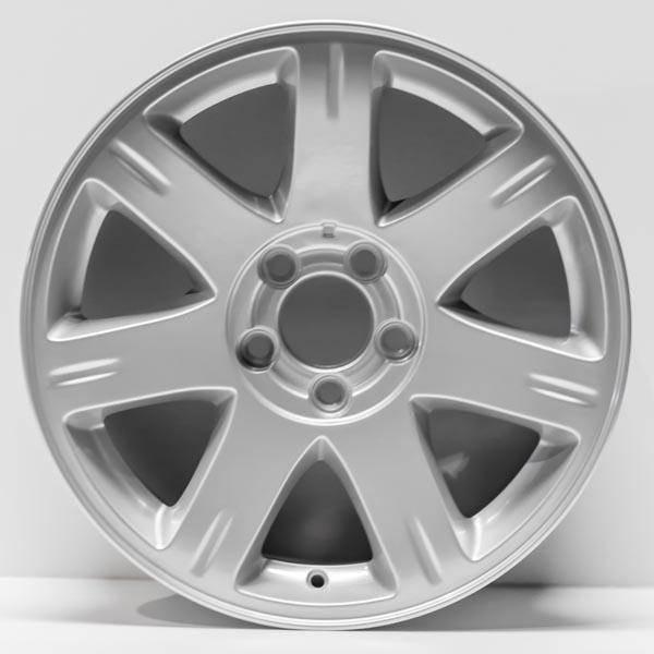"17"" Chrysler 300 Replica wheel 2005-2008 replacement for rim 2242"