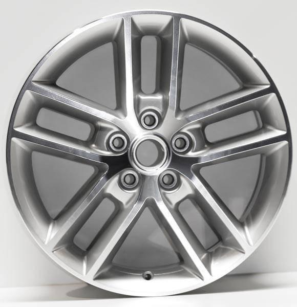 "18"" Chevy Impala Replica wheel 2008-2016 replacement for rim 5333"