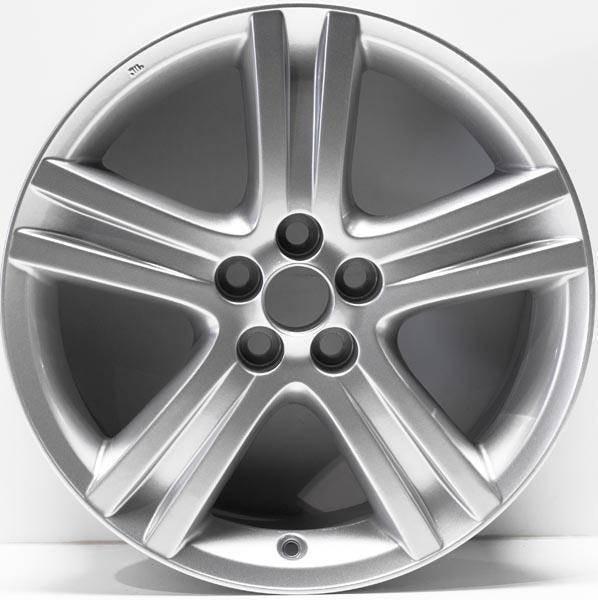 "17"" Toyota Matrx Replica wheel 2009-2013 replacement for rim 69541"