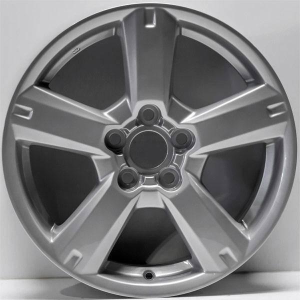 "17"" Toyota Rav4 Replica wheel 2006-2012 replacement for rim 69507"