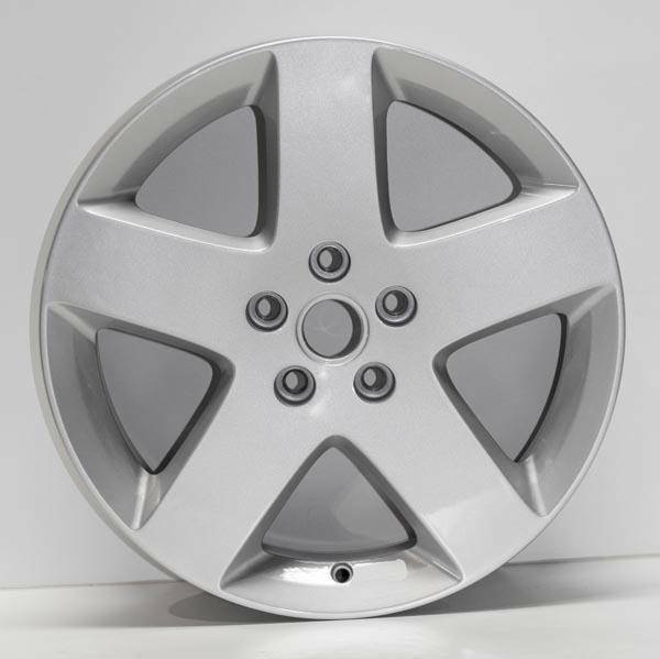 "17"" Chevy HHR Replica wheel 2006-2010 replacement for rim 5248"