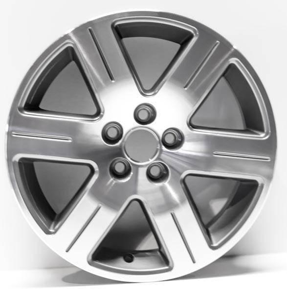 """16"""" Volkswagen VW Beetle Replica wheel 2006-2009 replacement for rim 69814"""