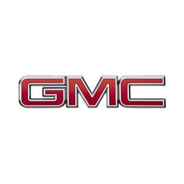 GMC rims