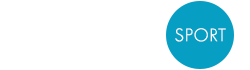 Terra Sport | epicShops.com