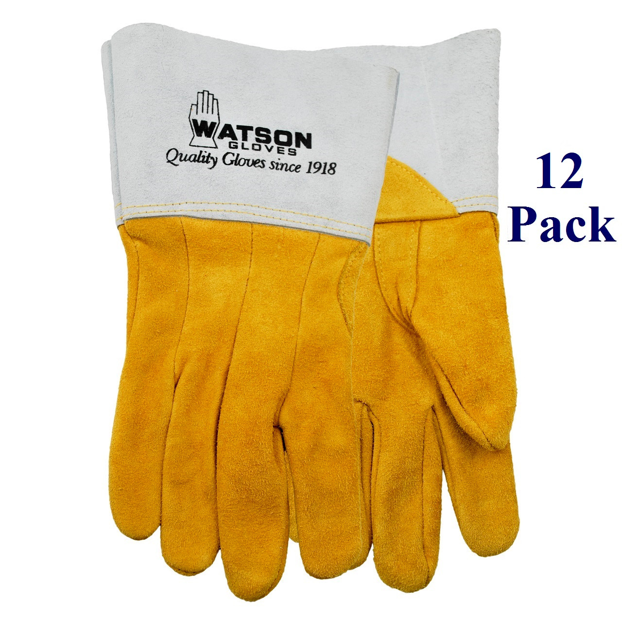 d5f782c5cd6d6 Watson Tigger Gloves 12 Pack - KeepItDirect.ca