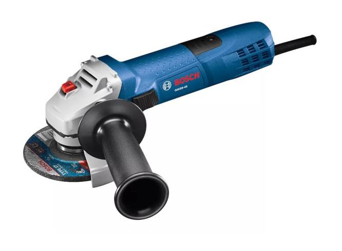 bosch-gws8-45-angle-grinder-1.jpg