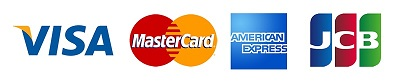 credit-card-logos-50-percent.jpg