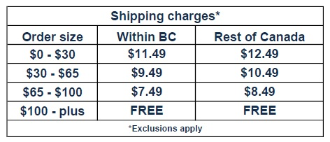 more-space-shipping-charges-pic-2.jpg