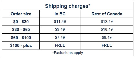 more-space-shipping-charges-pic-3.jpg