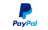 paypal-picture.png