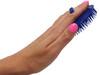 Nisim Scalp Cleansing Shampoo Brush