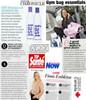 FAST Shampoo and Conditioner 300ml - NO SLS/ PARABENS