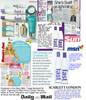 FAST Shampoo Litre Size - SLS & PARABEN-FREE