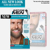 Just For Men Brush In Colour Gel for Moustache, Beard & Sideburns