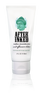 After Inked Tattoo After Care Lotion 90ml Tube
