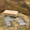Dead Sea Mud & Leatherwood Honey Soap