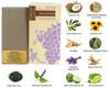Dead Sea Mud & Leatherwood Honey Soap