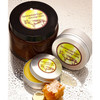 Beauty and the Bees Tasmanian Tiger Massage Balm