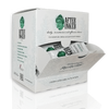 After Inked Sachets 7ML Box of 50