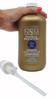 Nisim Shampoo 1 Litre - SLS, Paraben and DEA FREE