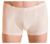 Body4real Organic Clothing 100% Cotton Men's Boxers