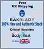 BaKblade ELITE PLUS DIY Back & Body Shaver