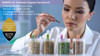 Nisim Biofactors Hair Loss Triple Pack
