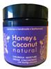 Leatherwood Honey & Olive Oil ULTRA RICH Moisture Cream – Sensitive Skin 120ml