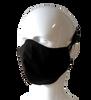 Osmotic Shock Defender Mask