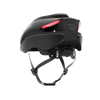 Lumos Ultra MIPS Helmet Charcoal Black Size Medium - Large