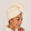 Organic Cotton 100% Cotton Bath Towel