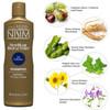 Nisim Biofactors Shampoo SLS / Paraben Free