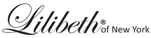 Lilibeth® of New York