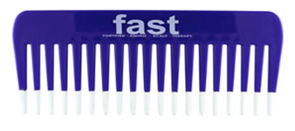 FAST Detangling Comb