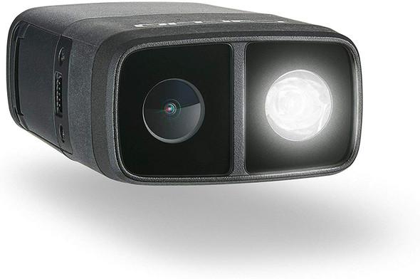 Cycliq Fly12 CE HD Bike Camera Front Light HD Filming Cam Video Audio Recording