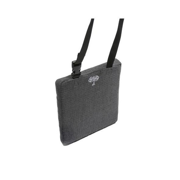 Stretchsit Back Support Cushion - Gokhale Method