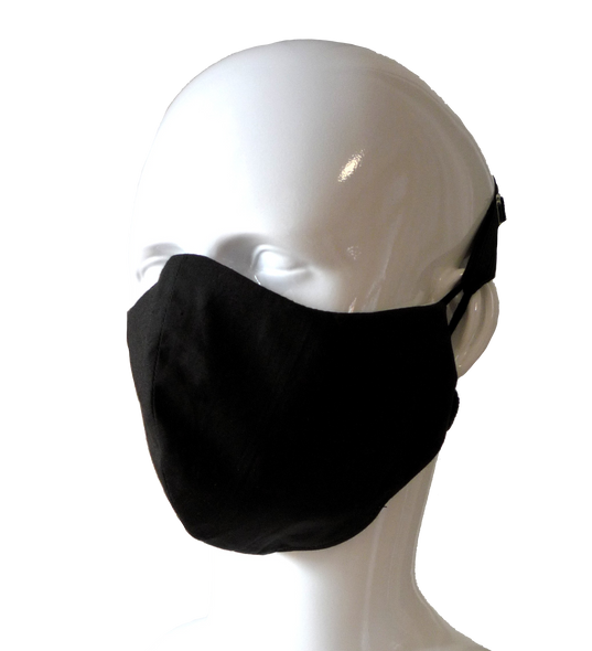 Osmotic Shock Defender Mask