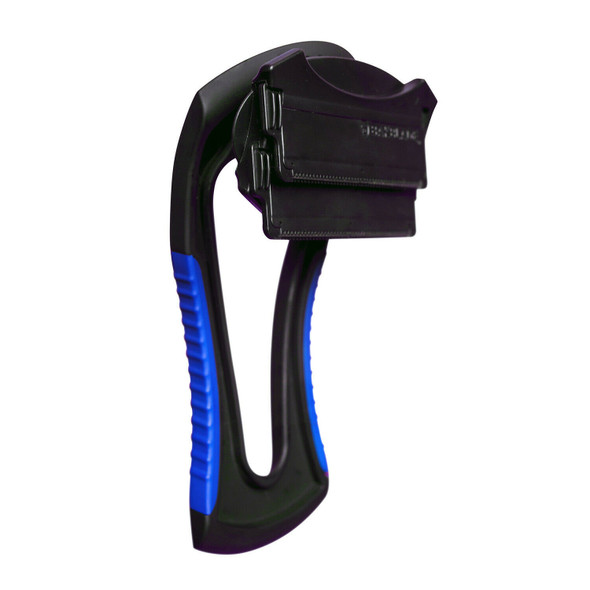 BODBLADE Body Shaver by baKblade