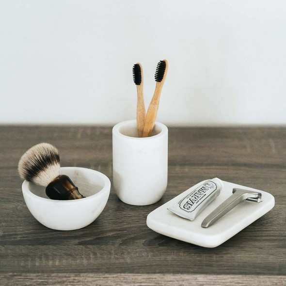 Supply Marble Accessories