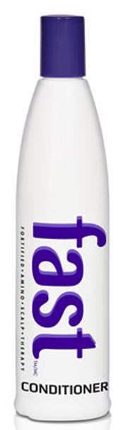 FAST Conditioner  300ml - NO SLS/ PARABENS