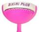 Bikini Plus